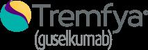 TREMFYA® (guselkumab)